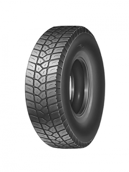 315/80 R22.5 Advance GL687D