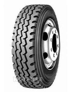 215/75 R17.5 Advance GL265D