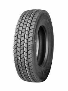 215/75 R17.5 Fulda REGIOFORCE