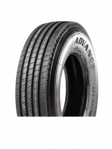 315/70 R22.5 Advance GL282A