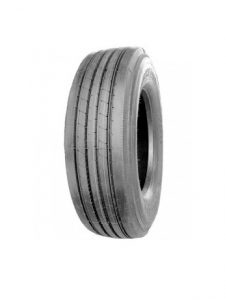 215/75 R17.5 Advance GL283A