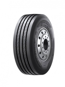 215/75 R17.5 Hankook TH22