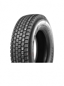 315/80 R22.5 Advance GL267D