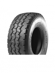 385/65 R22.5 Advance GL670T