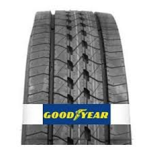 385/65 R22.5 Goodyear KMAX S